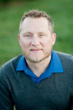 Greg Sypolt - Sr. Engineer at Gannett | USA Today