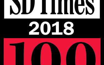 SD Times 100 Awards