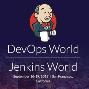 devops-world-jenkins-world-2018-300x300