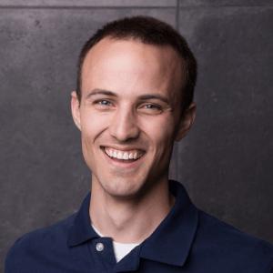 Kent C. Dodds - full stack JavaScript engineer, PayPal