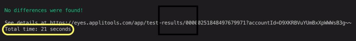 Screenshot 2019 03 28 at 22.54.11