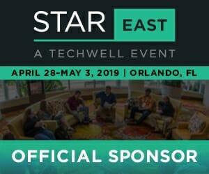 StarEast 2019 Official Sponsor