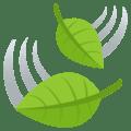leaf ui