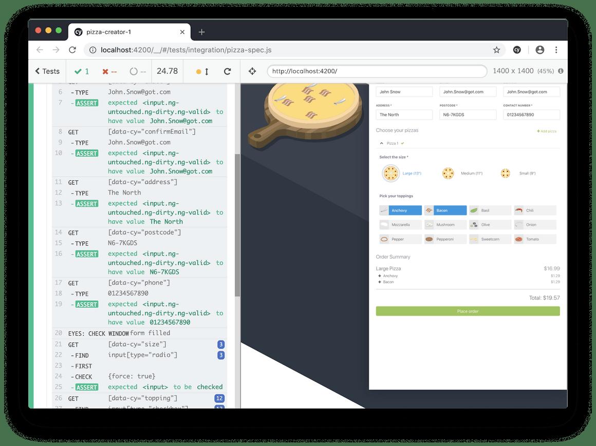 Screenshot 2019 05 29 at 23.34.38