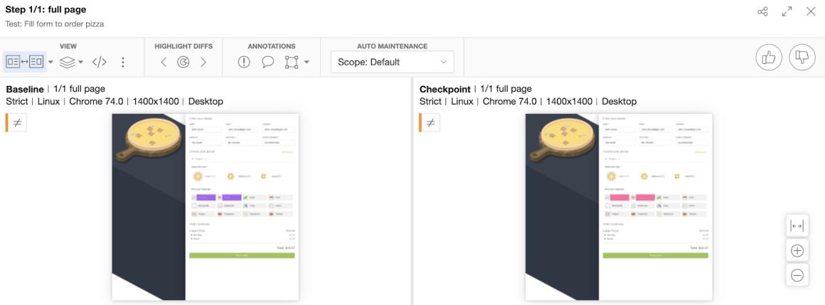 Screenshot 2019 05 30 at 00.24.20