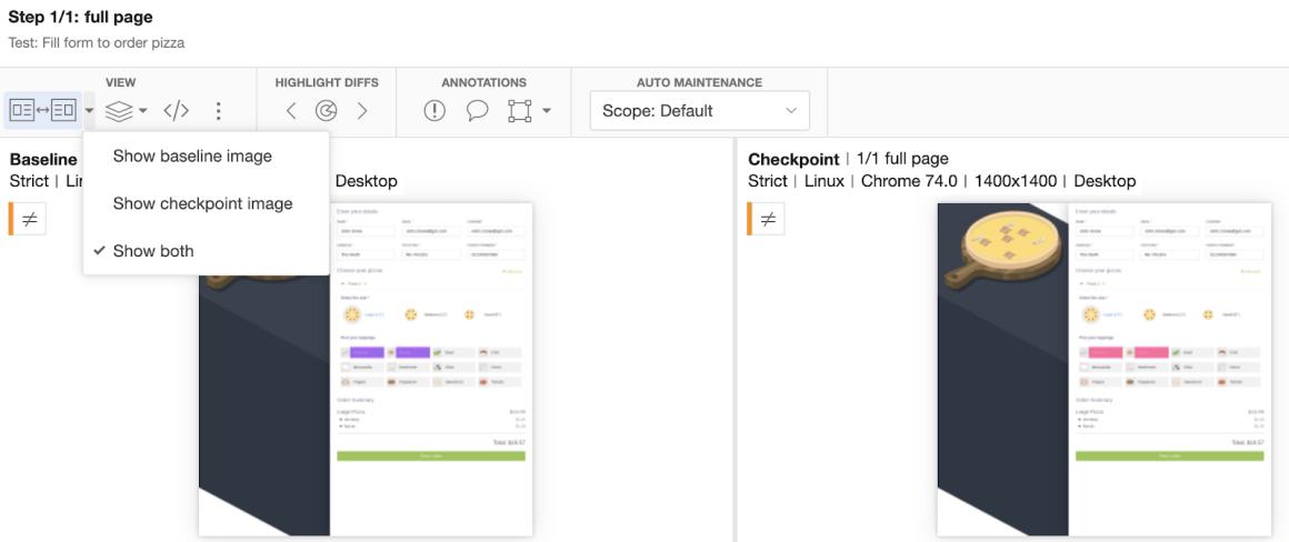 Screenshot 2019 05 30 at 00.33.49
