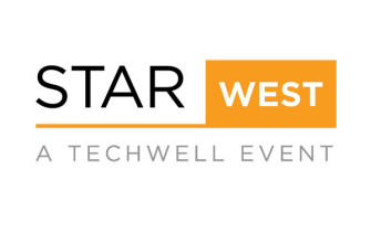 STARWEST - Conference logo
