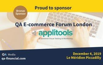 London E-commerce Forum London 2019