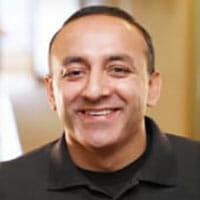 Tim Guleri profile photo
