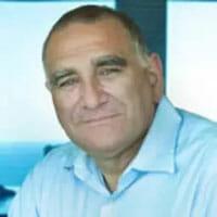 Yahal Zilka profile photo