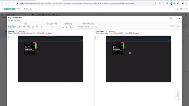 Screen Shot 2020 06 29 at 5.40.51 PM