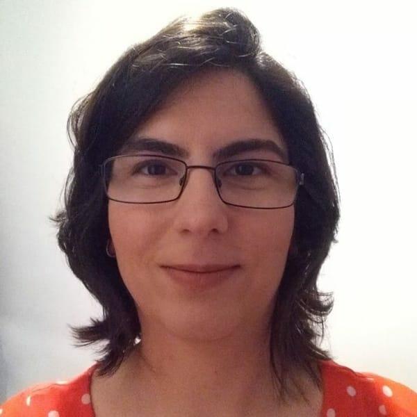Adina Nicolae