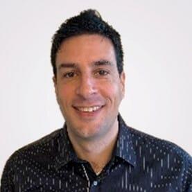 Moshe Maroz profile photo