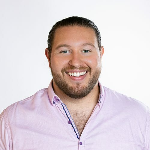 Mackey Craven profile photo