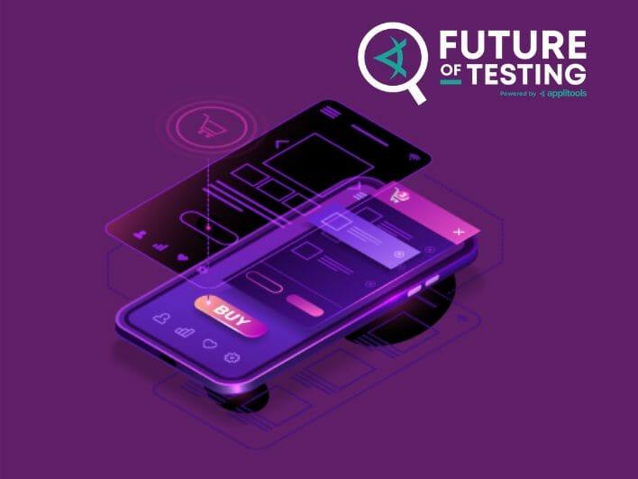 Future of Testing