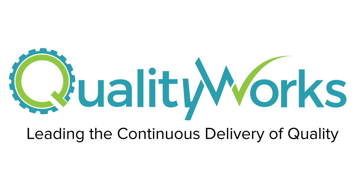 QualityWorks Consulting Group