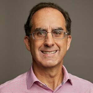 Ted Marks profile photo